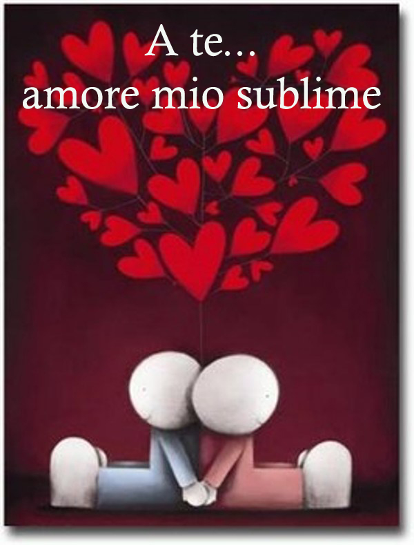 Frasi Di Buon Natale Yahoo.Frasi D Amore Da Mettere Su Facebook Yahoo Ondeir Com Pt