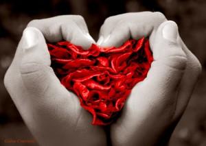 amore-blogtaormina