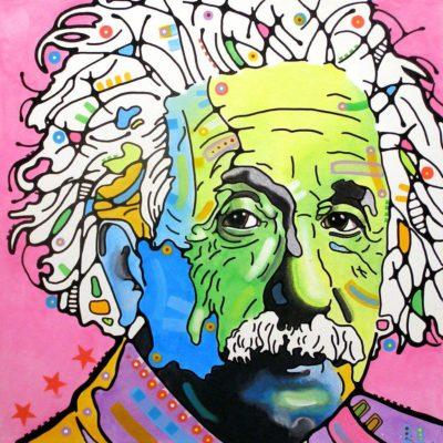 Consigli Einstein