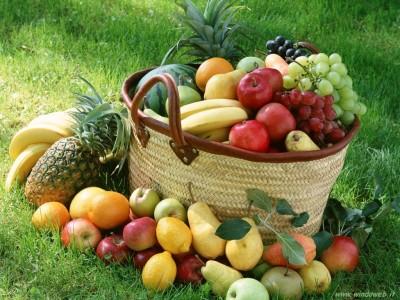 Vegetale e integrale
