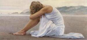 Il pozzo delle lacrime