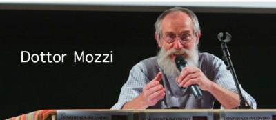 Dottor-Mozzi-Facebook