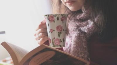Read-Book-