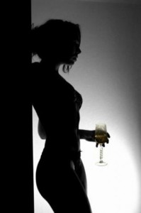 donna-vino-316x475
