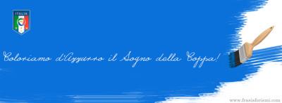 nazionale italiana 2014