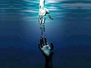 la_mente_umana_e_un_abisso