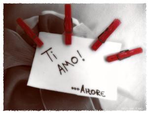 Ti_amo_by_picciu