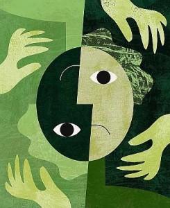 bipolar-artwork_web