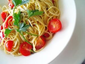 cibo-italiano