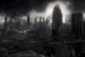 scenario-post-apocalittico