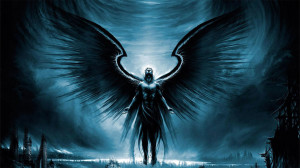 dark_angel_995