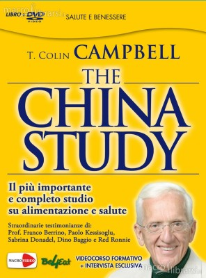 the-china-study-dvd-