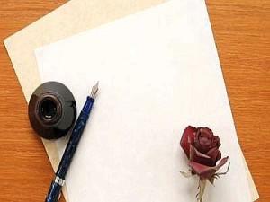 lettera_carta_penna--400x300