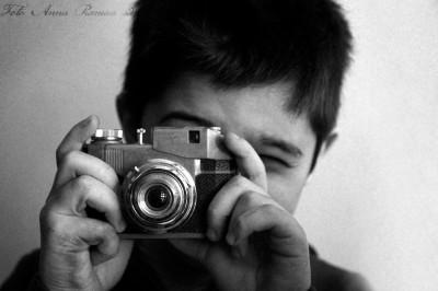 fotografa - anna pianura