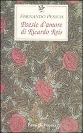 RICARDOREIS