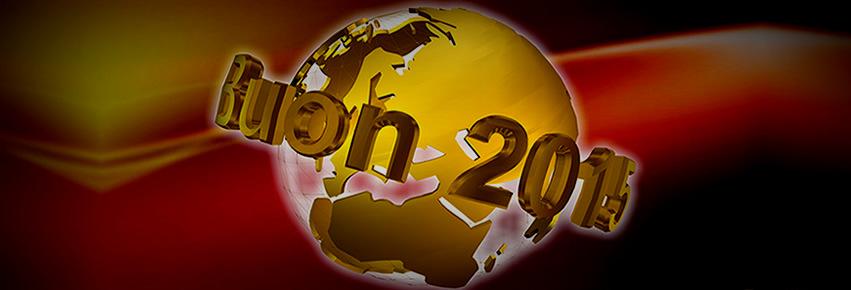 buon-2015-amici-facebook-mondo
