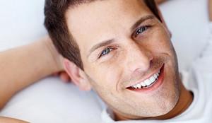 milano-barbiere-cristina-barbiere-cristina-pulizia-viso-per-uomo-sconto80-41017-WDO24a