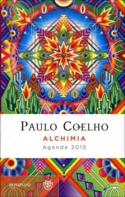 agenda-coelho-2015-alchimia