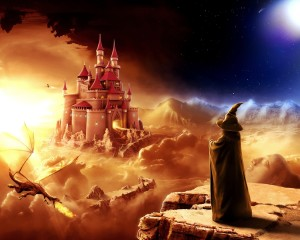 castello_incantato