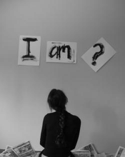 identità-sociale