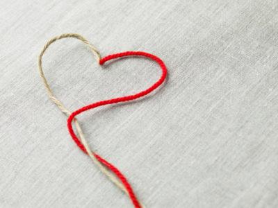 menopausa-cuore