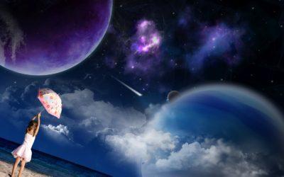 5411_3d_space_scene_hd_wallpapers