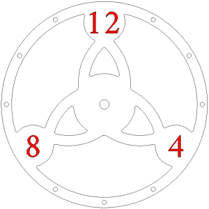 orologio-artigianale-con-numeri-8-15