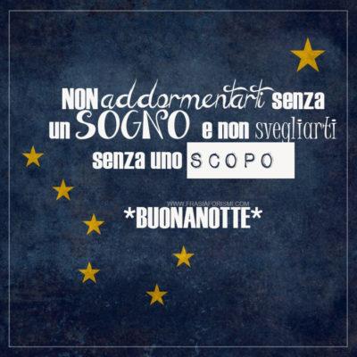 NOTTE_SOGNO