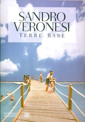VERONESI_terre1