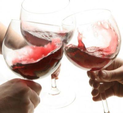 Se il trattamento obbligatorio di alcolismo è possibile