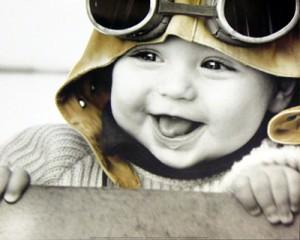 sorriso-smagliante-300x240