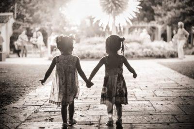 Risultati immagini per Immagini bellissime di amicizia