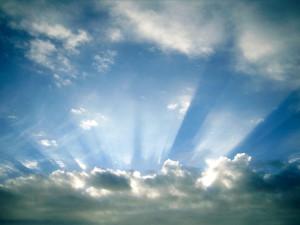 ___ provengono gli strani suoni che si odono nei cieli in tutto il mondo
