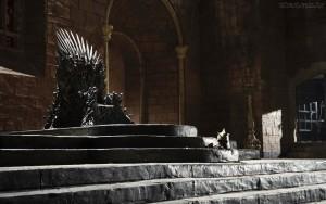 286604_Papel-de-Parede-Trono-de-Ferro-Game-of-Thrones_1680x1050