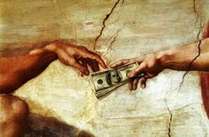 denaro10