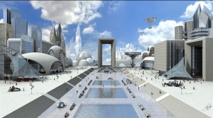 mundo-futuro
