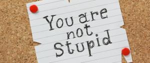 stupid-stupido