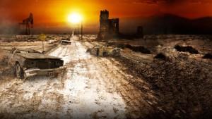 Terra-bruciata-e-auto-abbandonate