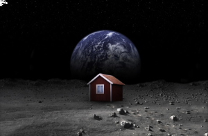 casa-sulla-luna_t