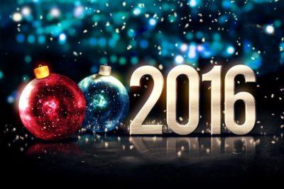 Falice-anno-nuovo-2016