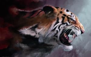 6227-tigre-feroce-WallFizz