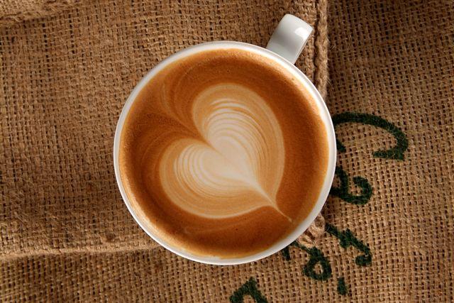 Super CAFFè * Frasi e Aforismi Straordinari* RL74