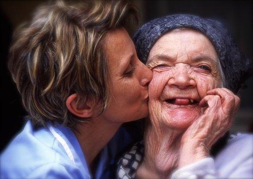 Eccezionale Anziani * Frasi e Aforismi Straordinari* XF02
