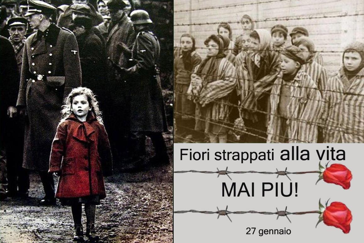 frasi celebri campi di concentramento