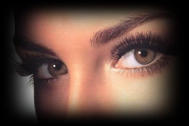 Gli occhi non mentono mai forse frasi e aforismi - Occhi specchio dell anima ...