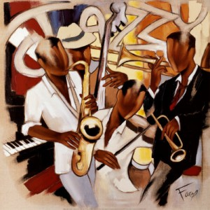 Frasi Sulla Musica Jazz.Frasi Sul Jazz