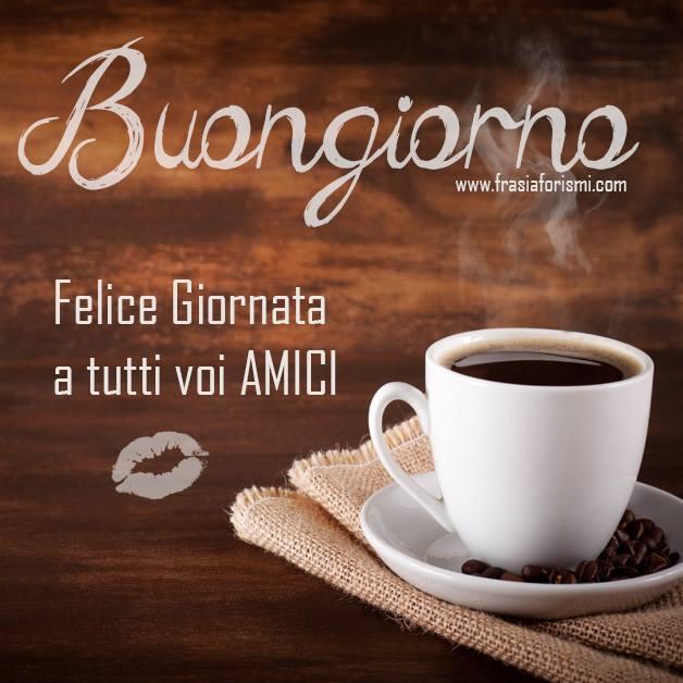 Frasi Sul Caffè Frasi Bellissime Sul Caffè Del Mattino