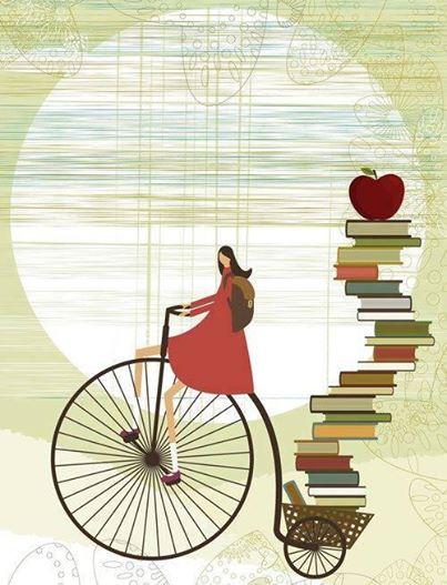 Libri pinterest frasi e aforismi straordinari for Leggere libri