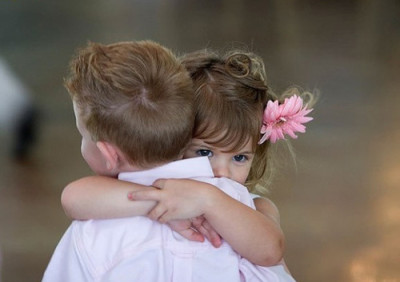 boy-children-couple-cute-flower-Favim.com-316165_large