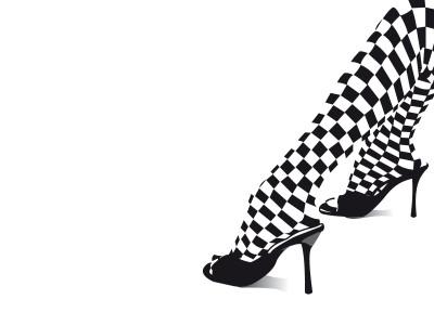 Frasi e aforismi sulle scarpe